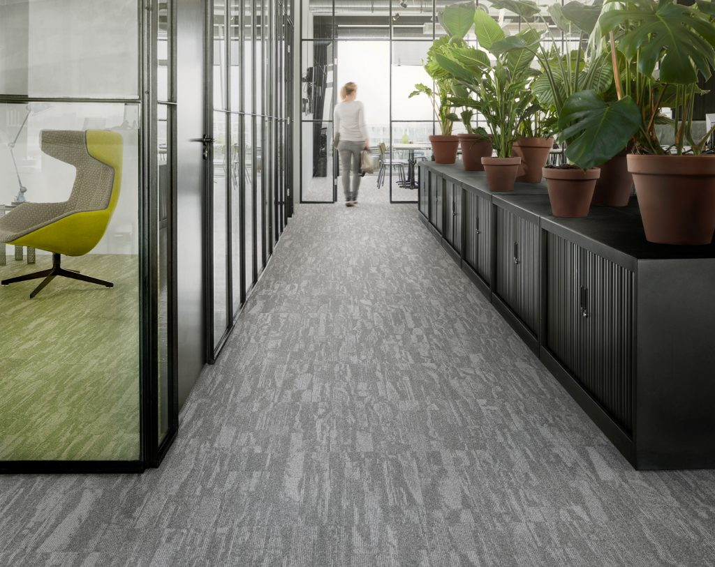 We announce! The FloorworX Trend Guide