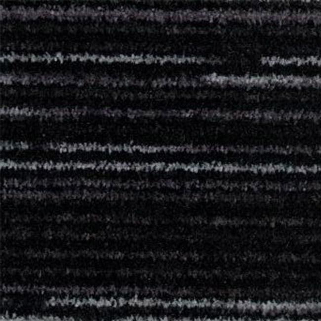 Black Magic 3210