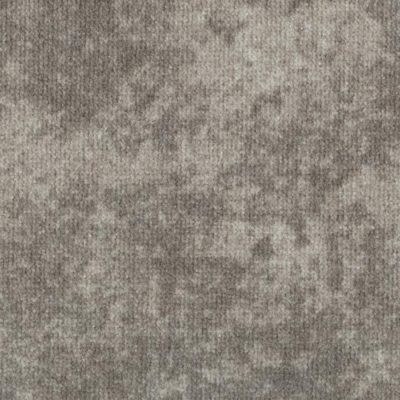 Desso&Ex Concrete 9539