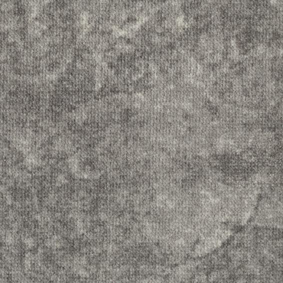 Desso&Ex Concrete 9945