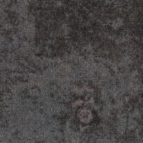 Desso&Ex Concrete 9975