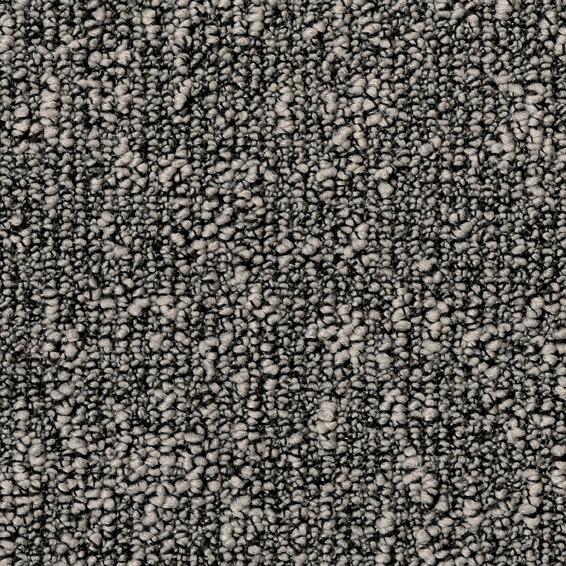 Fields 9515