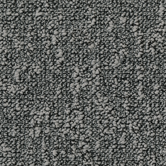 Fields 9945