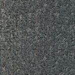 Fuse Create 8905_B