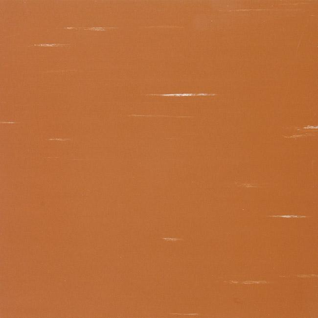 MF2522-Copper