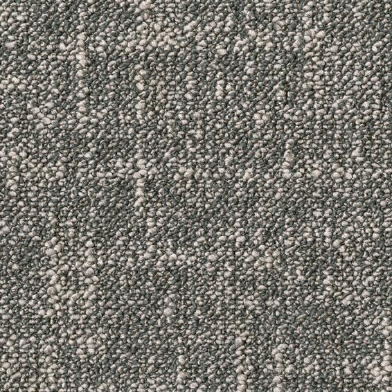 Metallic Shades 9505