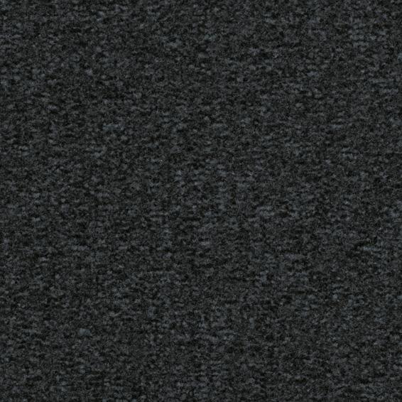 Mila 9990