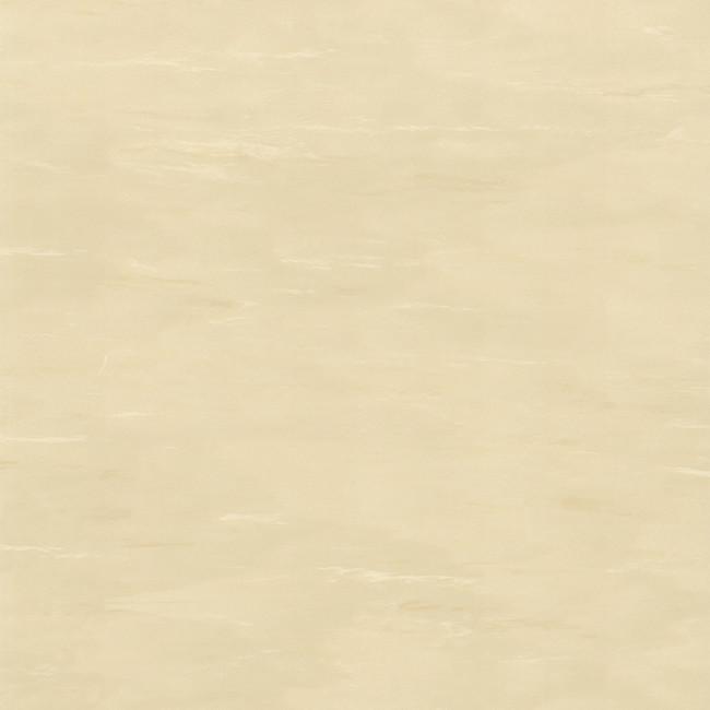NSB-208-Cream-Caramel650X650px1