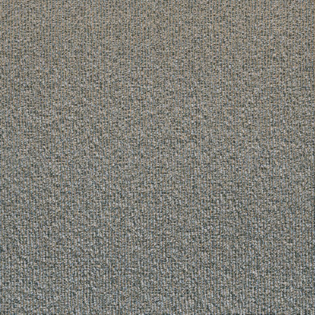 Pixelate 9096