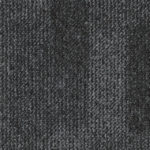Essence Maze 9513