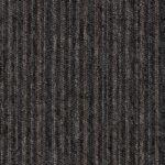 Essence Stripe 2933