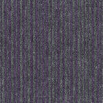 Essence Stripe 3211