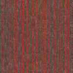 Essence Stripe 4411