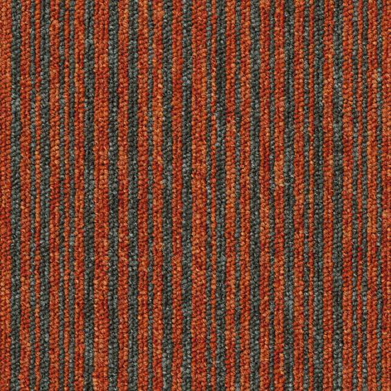 Essence Stripe 5102
