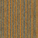 Essence Stripe 6011