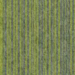 Essence Stripe 7003