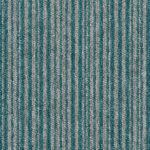 Essence Stripe 8162