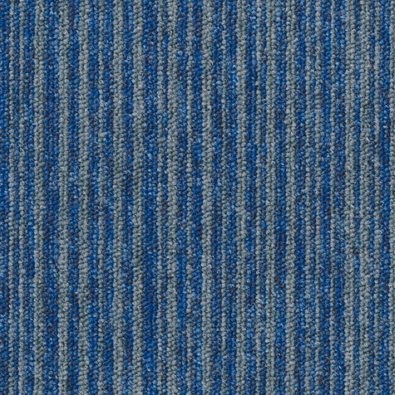 Essence Stripe 8522