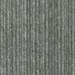 Essence Stripe 9093