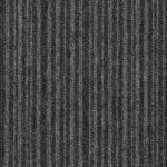 Essence Stripe 9502