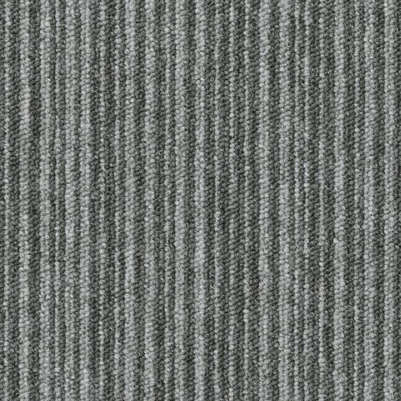Essence Stripe 9514