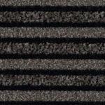 Sicilian Sand 9714