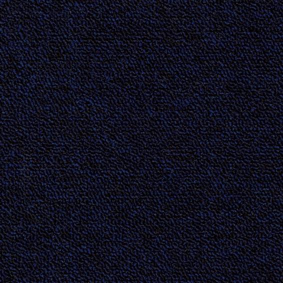 Stratos 8332