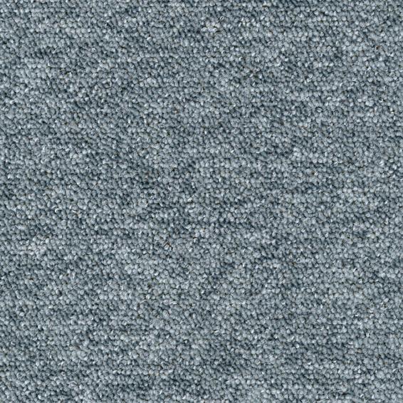 Stratos 8915