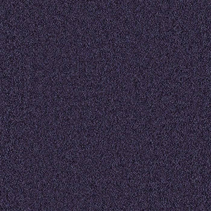 Torso 3111