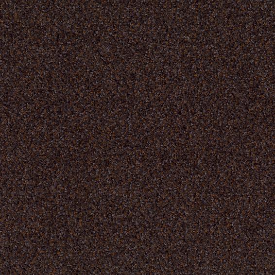 Torso 9092