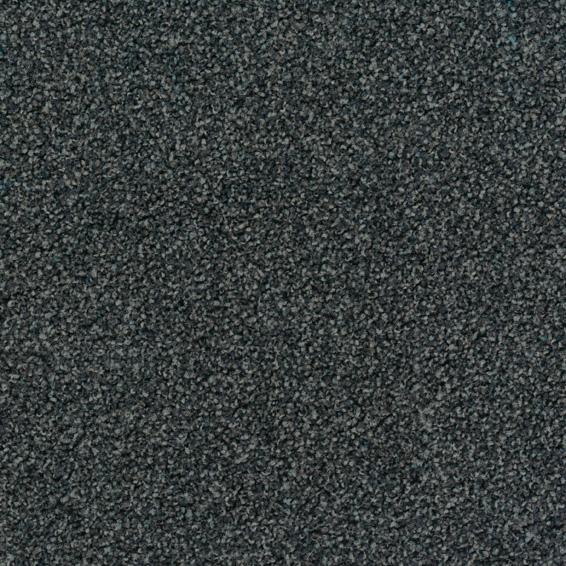 Torso 9502