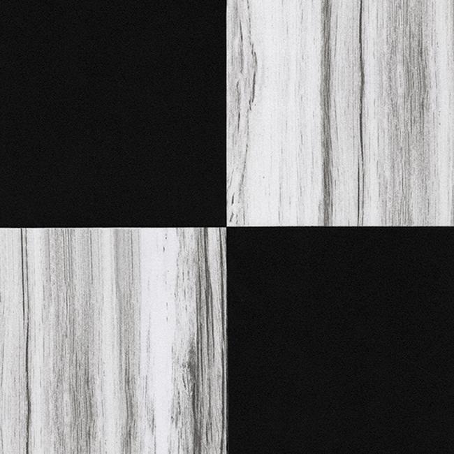 Vinylaire Plus checkered