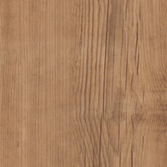 Vinylaire Plus light wooden