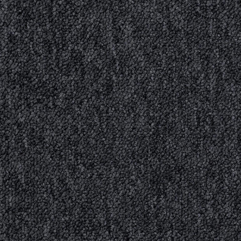 essence aa90-9502