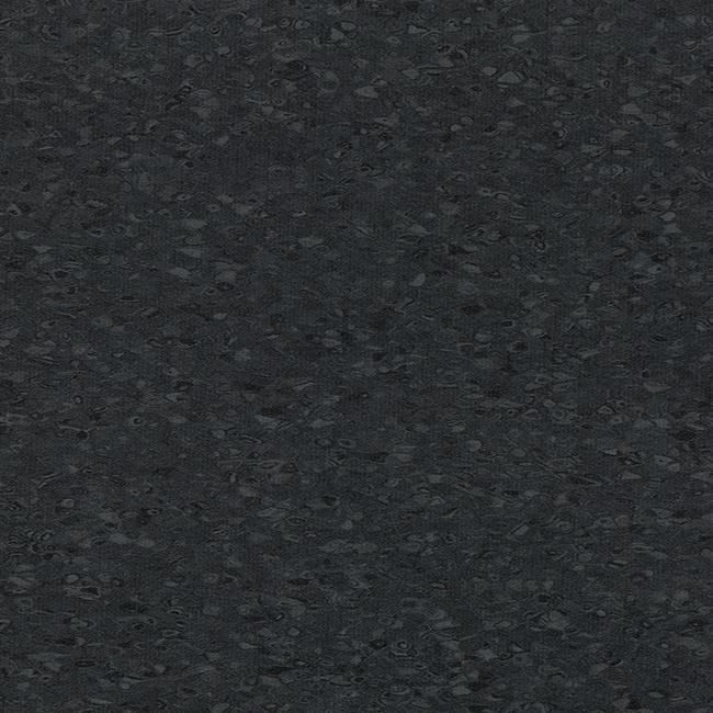 Black 50001