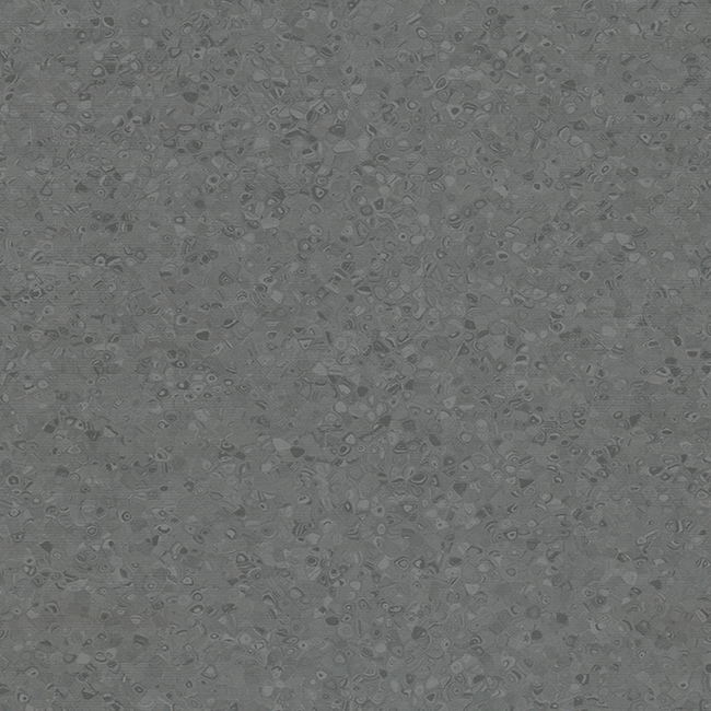 Anthracite 50006 ★