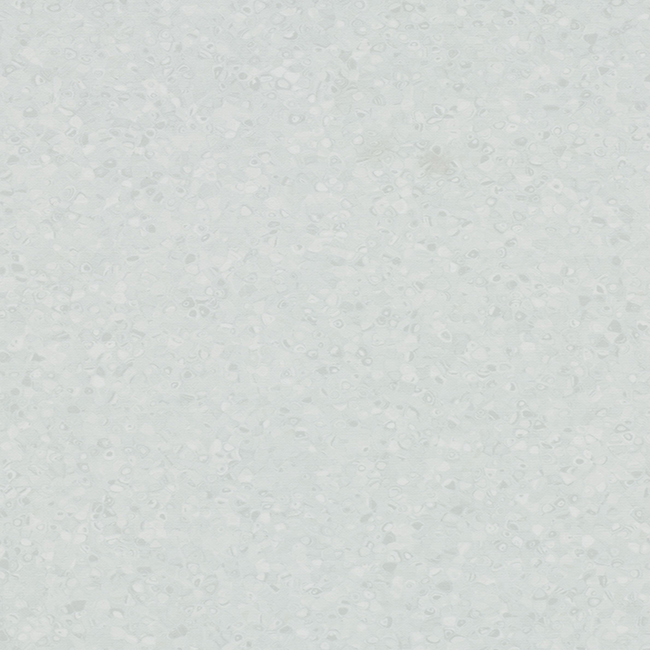 Grey Sky 50007