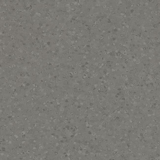 Basalt 50015