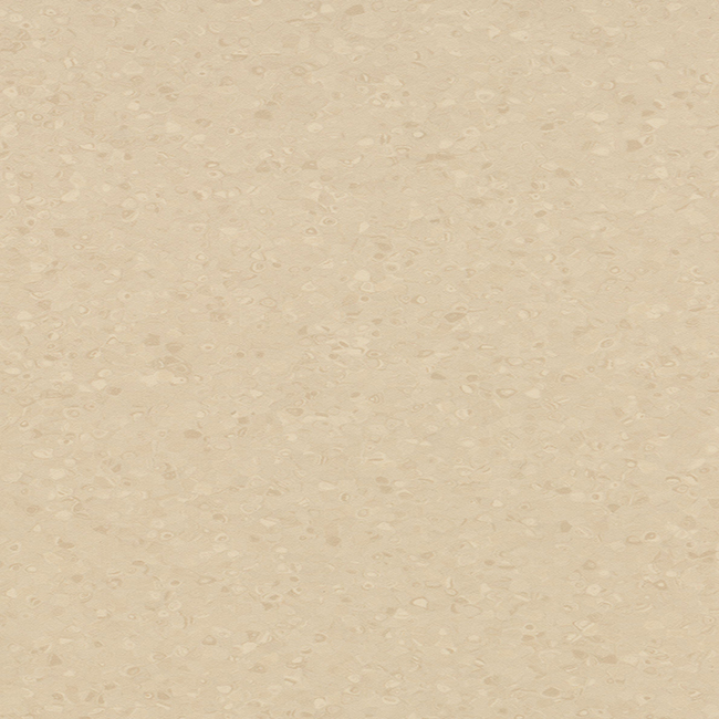 Sand 50023 ★