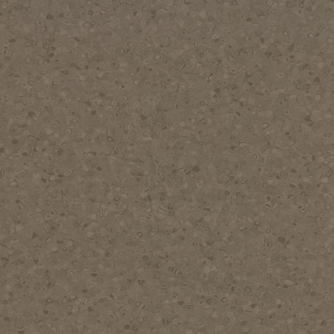Mud 50026