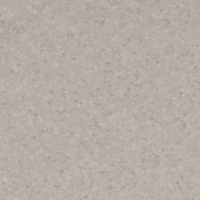 Taupe 50029
