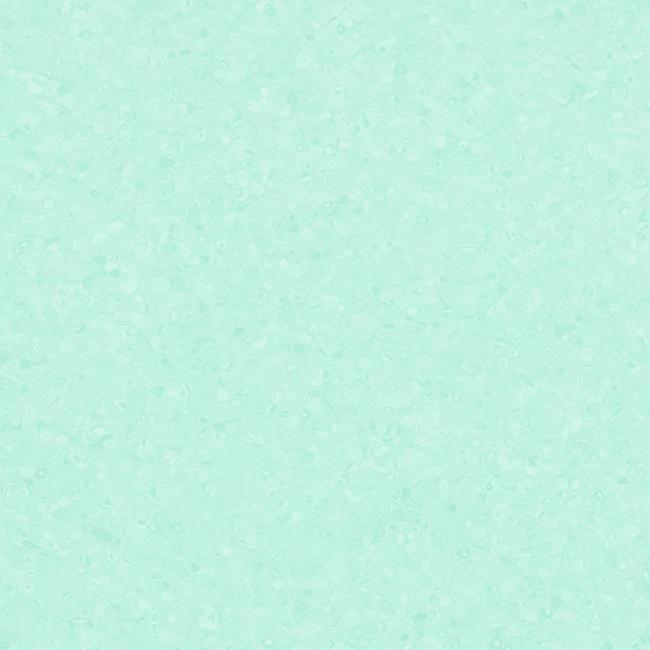 Turquoise 50044