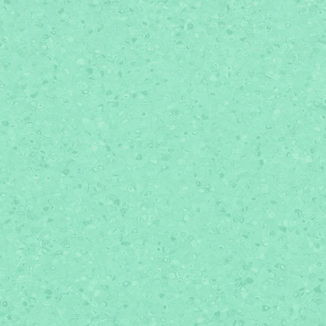 Jade 50045
