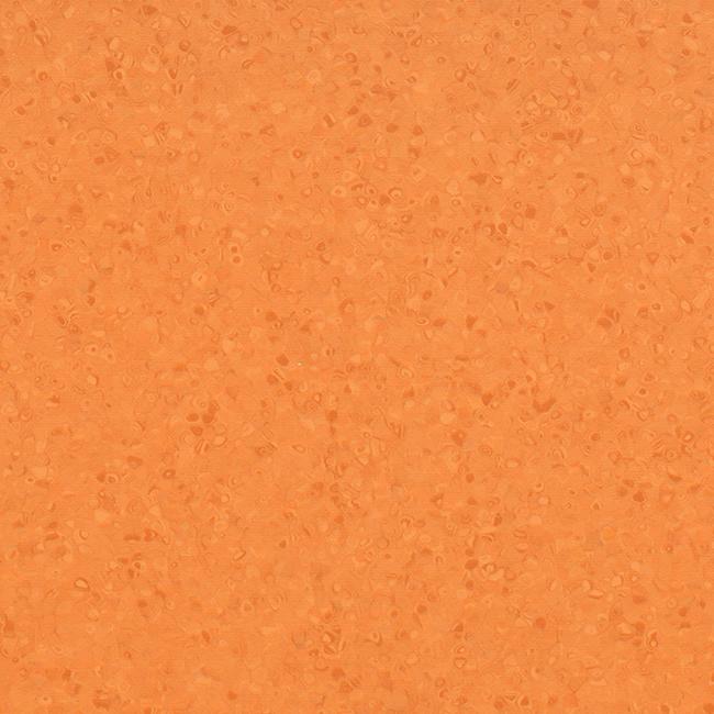 Tangerine 50057