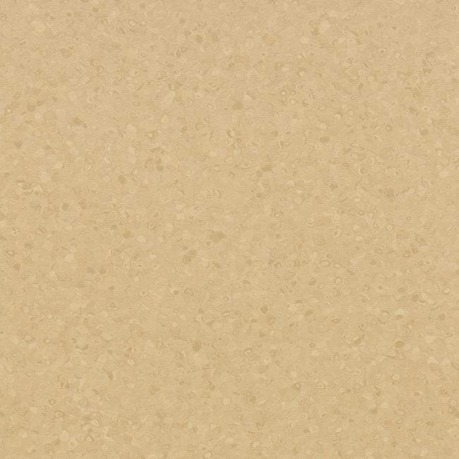 Sahara 50059