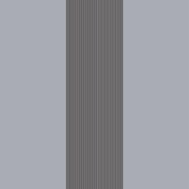 Uni Pearl / Nose Medium Grey 630119