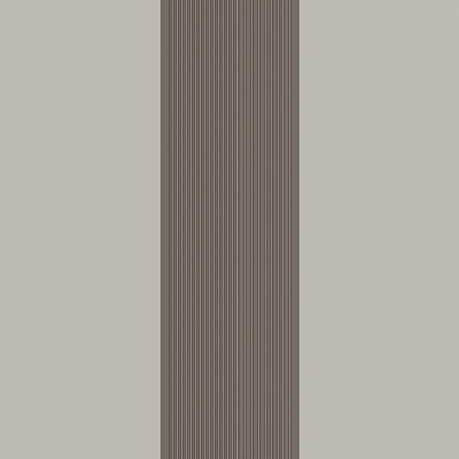 Uni Grey Beige / Nose Taupe 631114