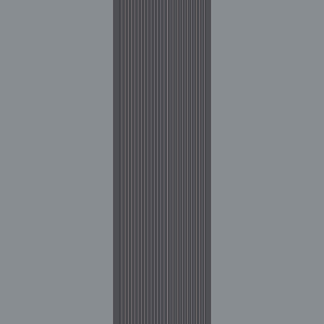 Uni Light Grey / Nose Anthracite 631229