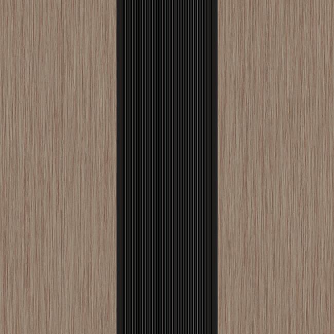 Linea Sand / Nose Black 631399