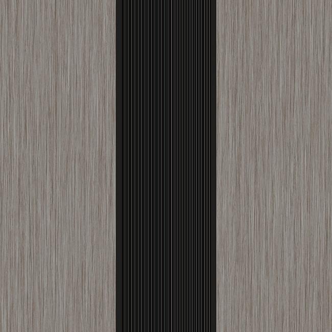 Linea Light Grey / Nose Black 632199